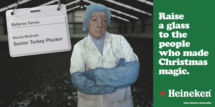 Plucker 48 Sheet