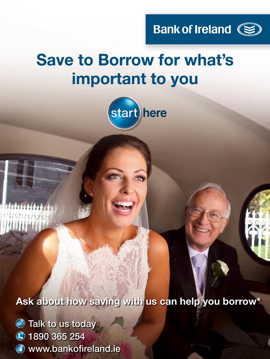 Save to Borrow A1 WEDDING2