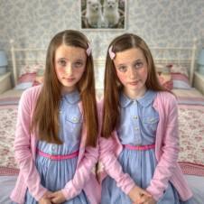 Twins_Energia