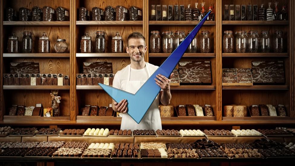 BOI Chocolatier_Sm