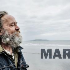 martin-doc-poster