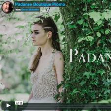 Padanee Promo